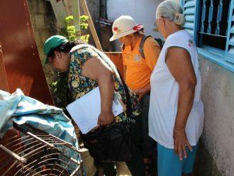Casas com focos do mosquito da dengue serão multadas