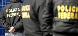 PF desarticula organização suspeita de fraudar R$ 28 milhões do Dpvat