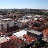 Mogi entre as 100 do Brasil no IDHM