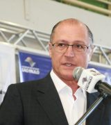 Ex-governador Geraldo Alckmin é indiciado por lavagem de dinheiro
