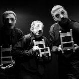 Cia. Talagadá fatura dois prêmios em festival de teatro
