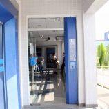 Banco do Brasil, Caixa e Correios entram em greve