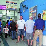 Cuidado com os prazos das contas em tempo de greve