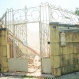 Lei que proíbe demolição de prédios históricos empaca