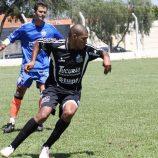 Campeonato Amador define os clubes finalistas no domingo