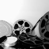 Festival de cinema de Mogi Mirim já apresenta filmes