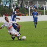 Vila Dias e Novacoop reeditam decisão de 2007