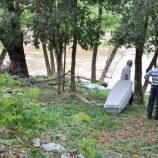 Mulher desaparecida é encontrada morta no Guaçu