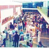 Salão de Artes e todo seu tradicionalismo em Mogi Mirim