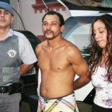 Final de semana em Mogi teve cinco prisões por tráfico de drogas