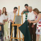 Espaços foram inaugurados no feriado em Mogi Mirim