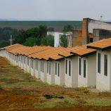 Mais 224 casas devem ser construídas em Mogi