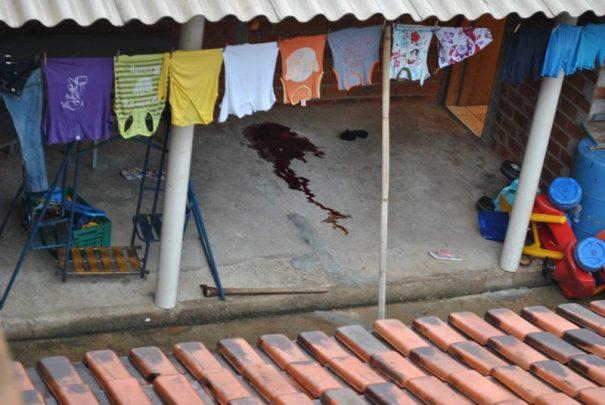MORTES ESTIVA - Alair Júnior - Portal Mogi Guaçu (5)