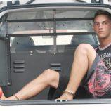 Traficante de 18 anos é pego com mais de R$ 6 mil