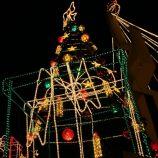 Sicovamm define horário do comércio para o Natal