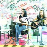 Escola promove feira de ciências sobre regiões do País