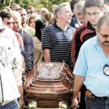 Após três anos, assassinos de policial do Guaçu são condenados