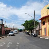 Trânsito na Vila São João terá mudança a partir desta terça-feira
