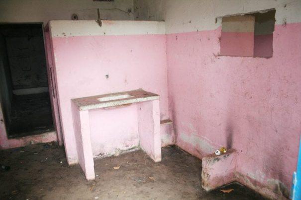 teatro de arena - Everton Zaniboni (70)