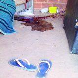 Homem é morto com facada no pescoço no Parque das Laranjeiras