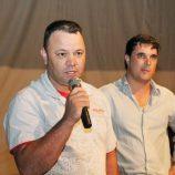 Liga barra 'estrangeiros' no Campeonato Amador em Mogi