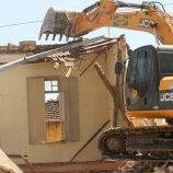 Preservação de imóveis históricos pode virar lei em Mogi Mirim