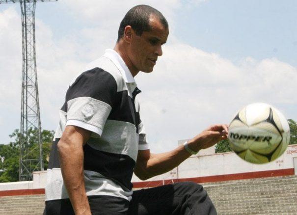 Rivaldo Presidente do Mogi Mirim E.C. (8) - Cópia