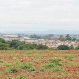 IPTU em Mogi fica 5,84% mais caro para 2014