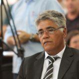 Para o PT de Mogi, Ney não representa mais o partido na cidade
