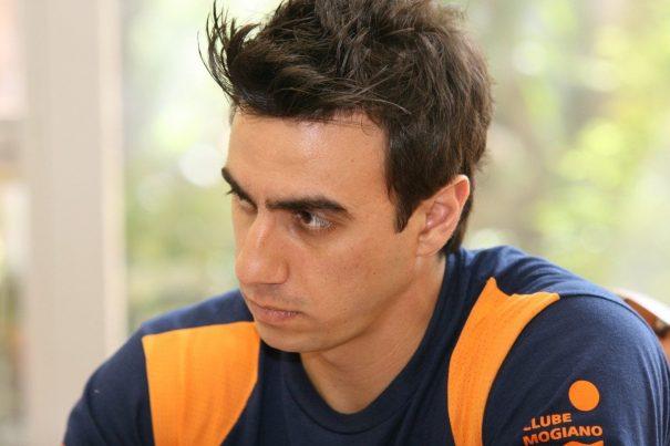 Bruno Camargo (2)
