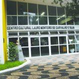 Conselho de Cultura elege membros para nova gestão