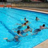 Calor e atividade física, como lidar durante o verão?