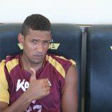 Meia Everton e laterais Ratinho e Diego são anunciados pelo Mogi