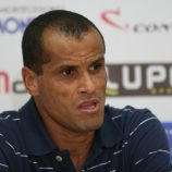 Rivaldo diz que está mais para não jogar o Paulistão 2014