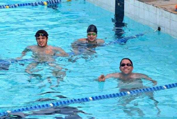 cm_treinamento_atletas1 (5) - Cópia