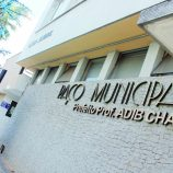Prefeitura arrecada R$ 7,2 milhões com o programa Pagamento Incentivado