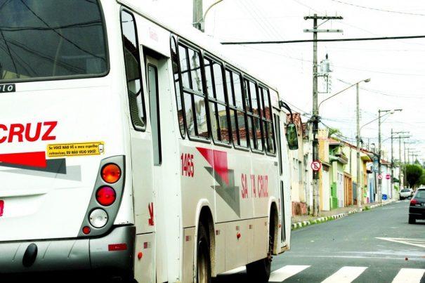 Cópia de ônibus (2)