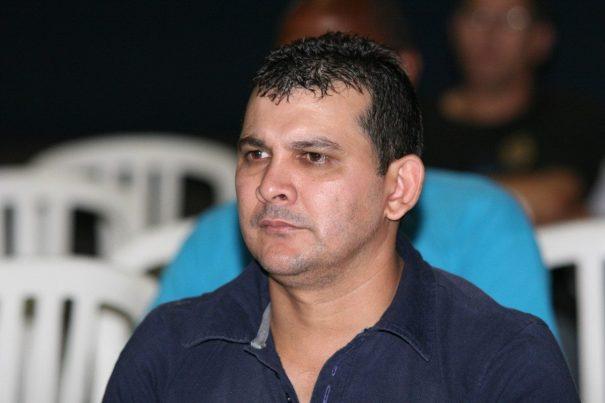 Pombal I, do técnico Galileu Araújo, já está classificado para a próxima fase. (Foto: Arquivo)
