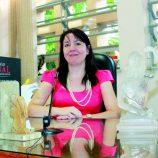 Após 14 anos em Mogi Mirim, juíza Cláudia Regina Nunes se despede
