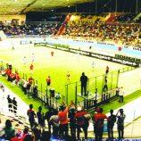 Empresário quer trazer etapa do Paulista de Showbol a Mogi Mirim