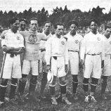 Saiba mais sobre o futebol do século XX na coluna Memorial