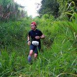 Mirlene Picin garante título do Desafio do Pico Agudo