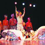 Mogi Guaçu terá festival de teatro e concurso de fotos