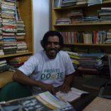 Mogi Mirim quer formar núcleo de escritores para debates e bate-papos
