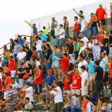 Mogi abre venda de ingressos para partida contra o Santos
