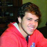 Polícia Civil prende assassino do advogado Lorenzo Moraes