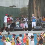 Confira a programação do Carnaval na região