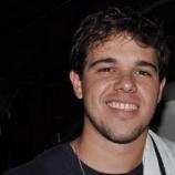Rapaz que estava desaparecido é encontrado morto