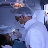 ESF do Horto do Vergel retoma atendimento odontológico às 3ª-feiras