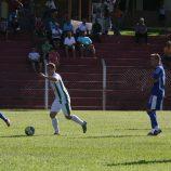 Copa Sicredi Rural começa decisão neste domingo